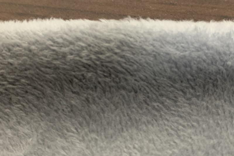 エレコム(ELECOM)ベリーマX使用の超強力クリーニングクロスの起毛