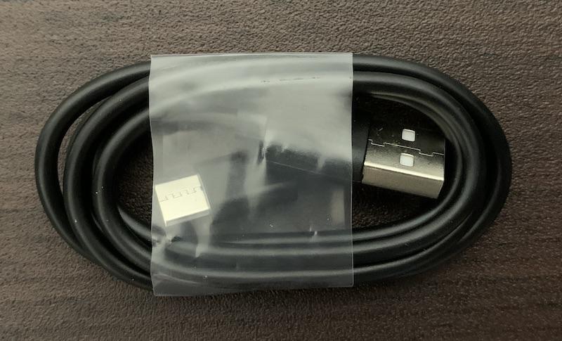 GoPro9、GoPro10で使えるVemicoのバッテリーと充電器(充電ケーブル)